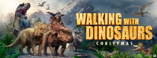 walking-with-dinosaurs-christmas-2013