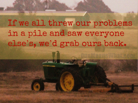 problems-in-a-pile-quote