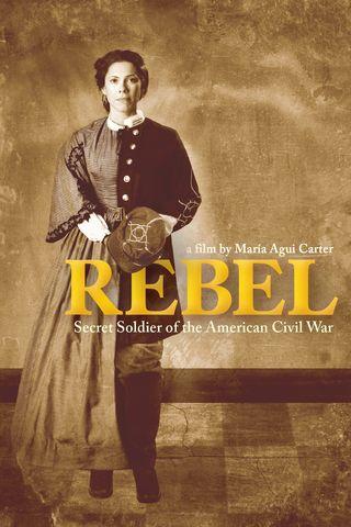 Rebel Loreta Velazquez Civil War soldier and spy