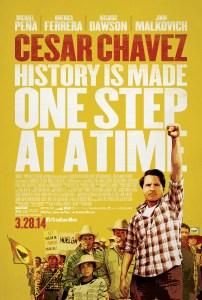 cesar-chavez-Cesar_Chavez_1_sheet_72dpiMaxQ_rgb