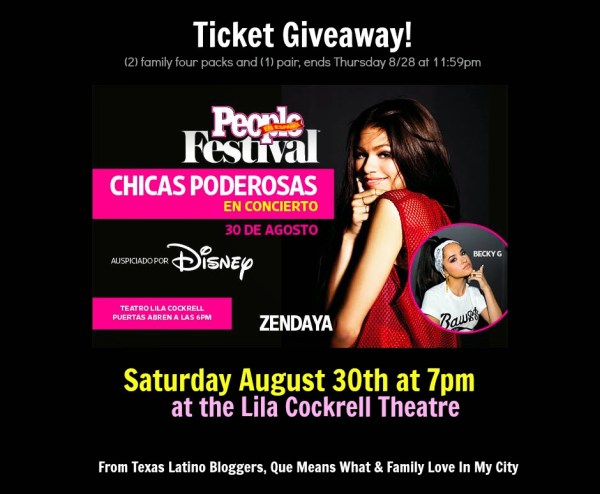 ticket-giveaway-festival-people-2014-zendaya-becky-g