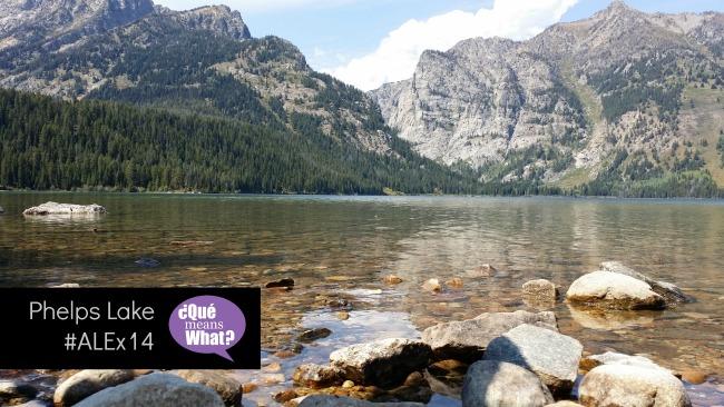 Phelps Lake Alex14