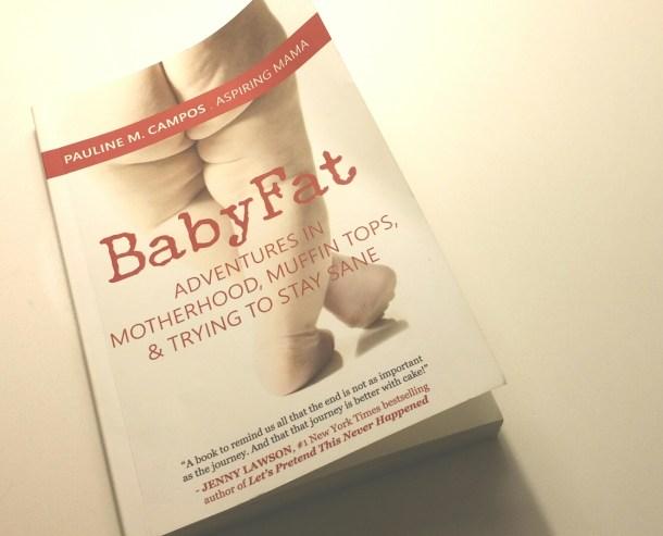 BabyFatbyPaulineCampos
