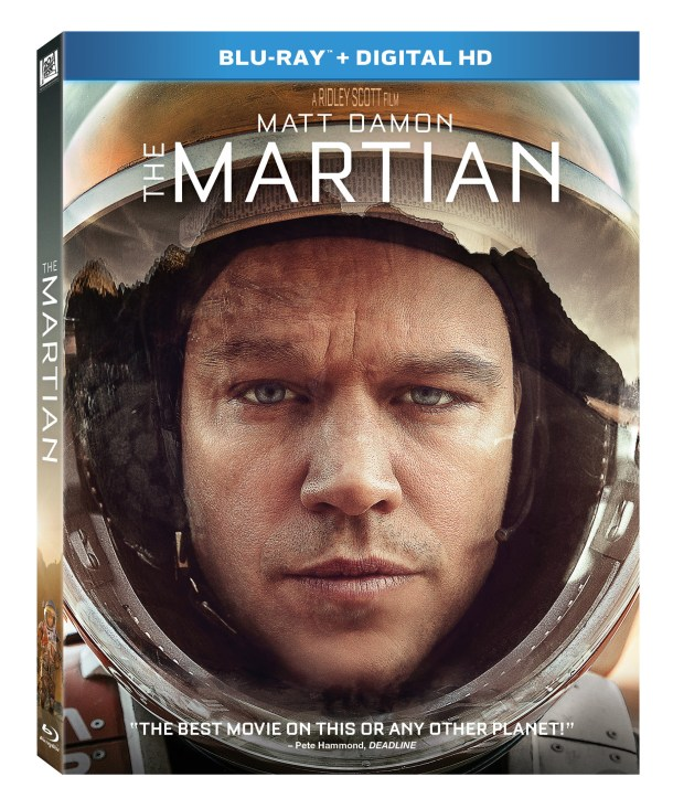 the-martian-bluray-The_Martian_BD_Oring_rgb