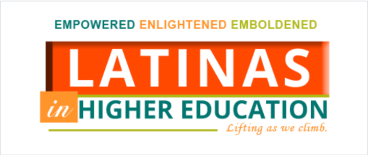 Latinas in Higher Education