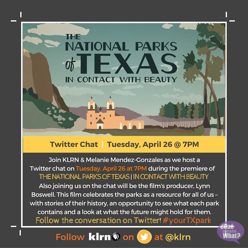 TX Parks Flyer_Twitter
