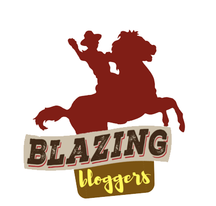 Blazing-Blogger-2016