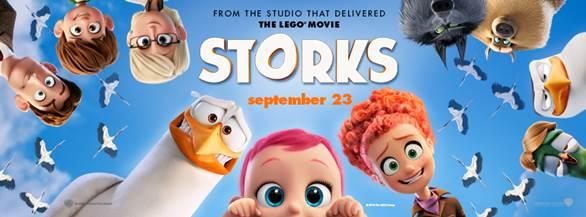 storks-movie-pass-giveaway-san-antonio