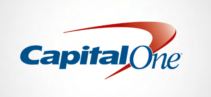Capital One at Tapia Conference 2016