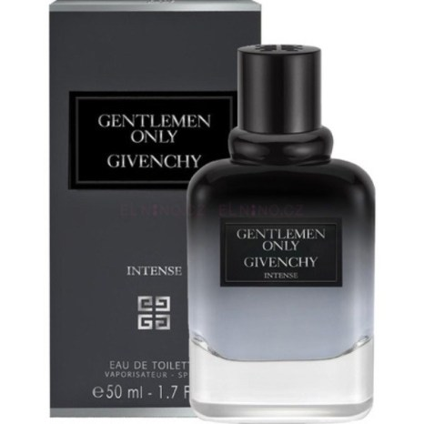 givenchy-gentlemen-only-intense-600x600_0