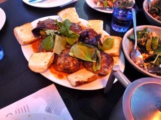Culina_pork