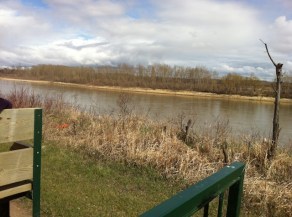 North_Saskatchewan_River