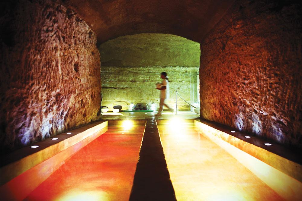 RSM_grotta_del_sale