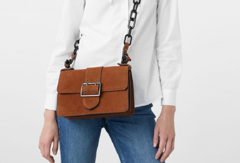 bag-trends-lead