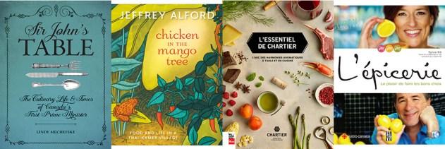 culinary-narratives-lead