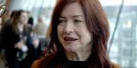 Barb Philip, Master of Wine: In Conversation