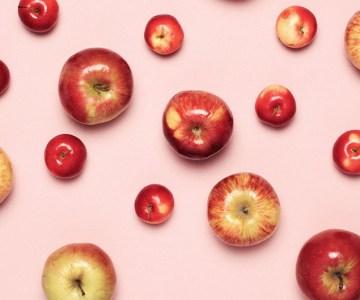 baking apples types