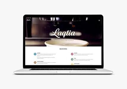 Laqtia