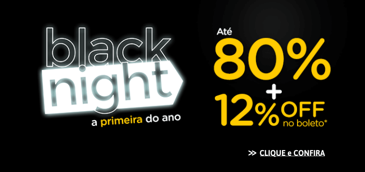 black night de notebook para comprar 2015