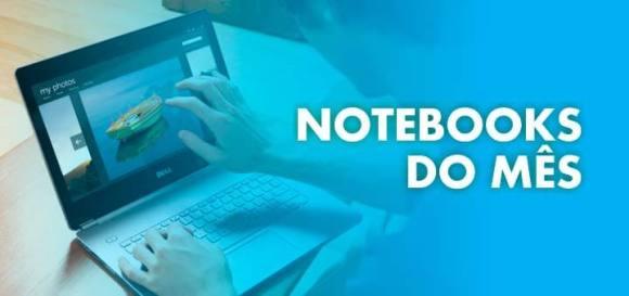 notebooks do mes de janeiro de 2016