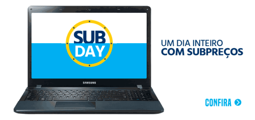 sub day notebook bom e barato submarino