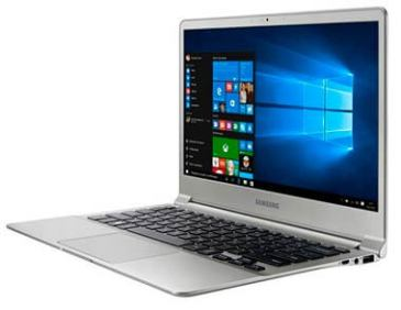 Ultrabook Style s50 Samsung