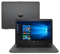 Notebook HP 246 G6