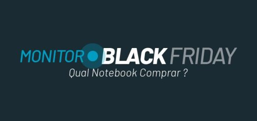 Monitor de ofertas Black Friday 2019