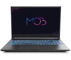 Notebook Avell MOB A52 A70