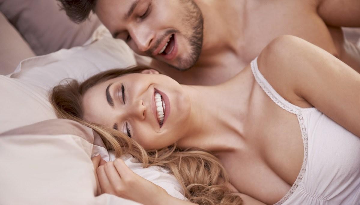 horóscopo tener sexo