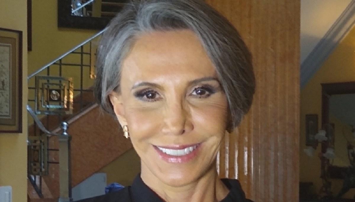 Florinda Meza Doña Florinda