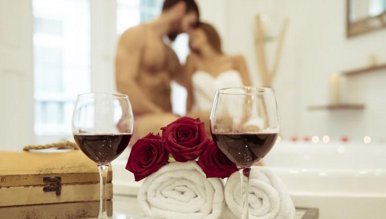 sexo cómo estimular el deseo sexual