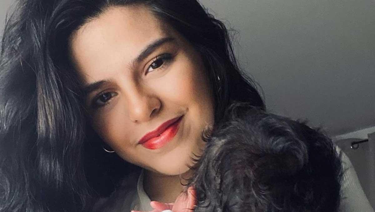 Emma Guerrero