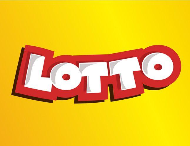 Lotto sorteo 2539