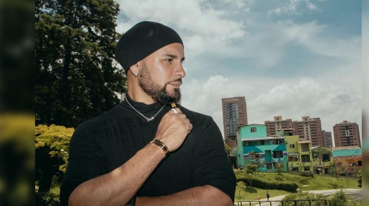 Ricardo Ponce secta