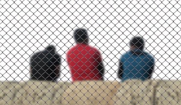 deportación ecuatorianos