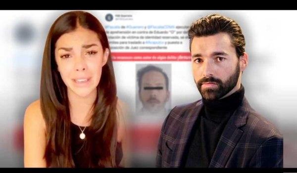 Daniela Berriel Gonzalo peña