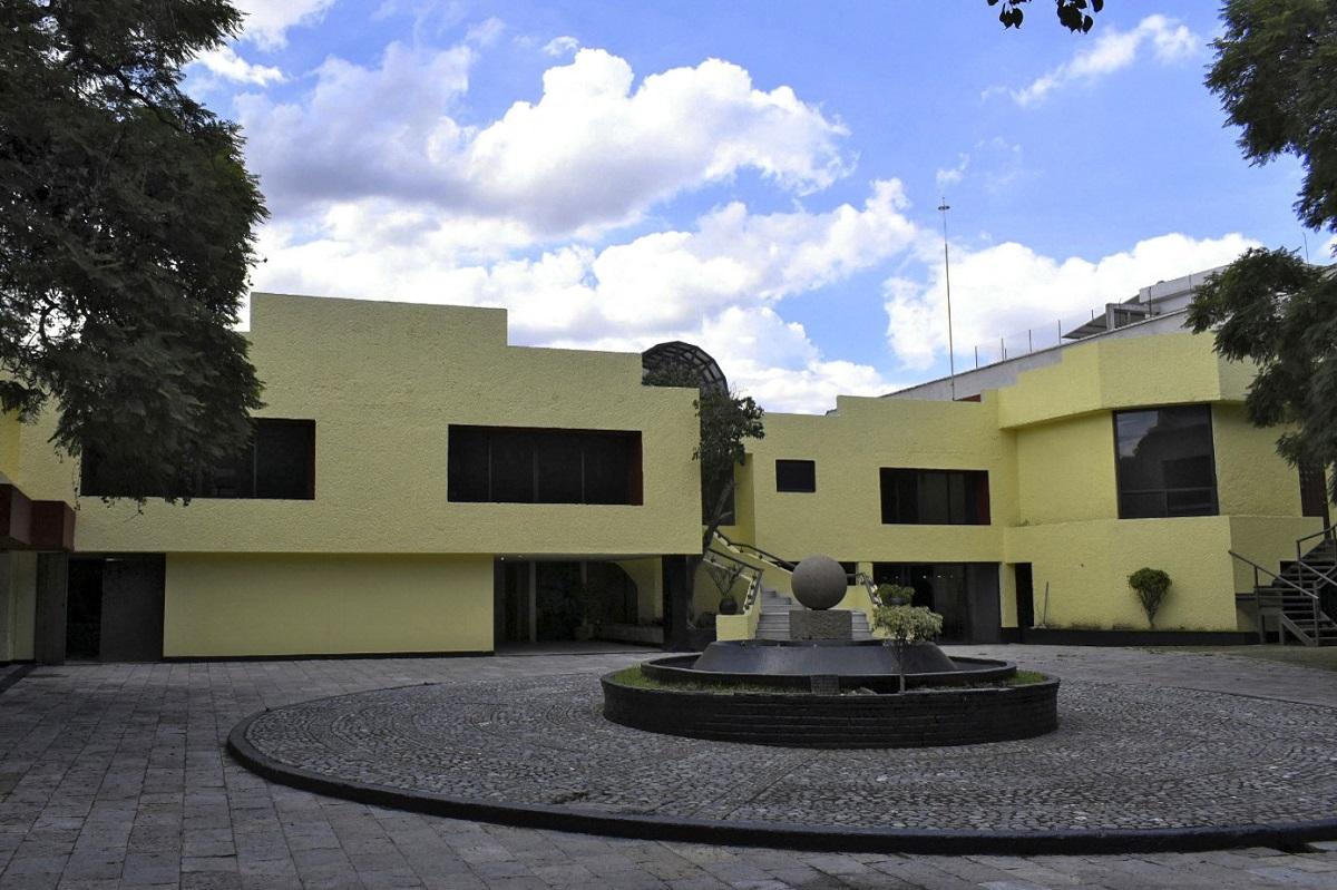 casa narco