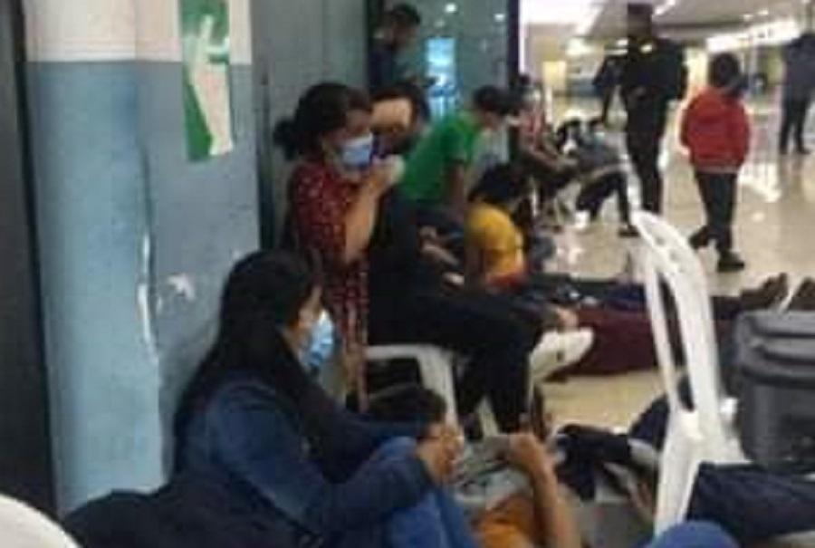 migrantes ecuatorinaos