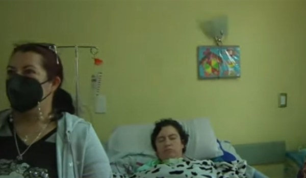 eutanasia en Ecuador