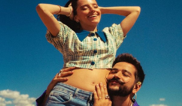 evaluna embarazada