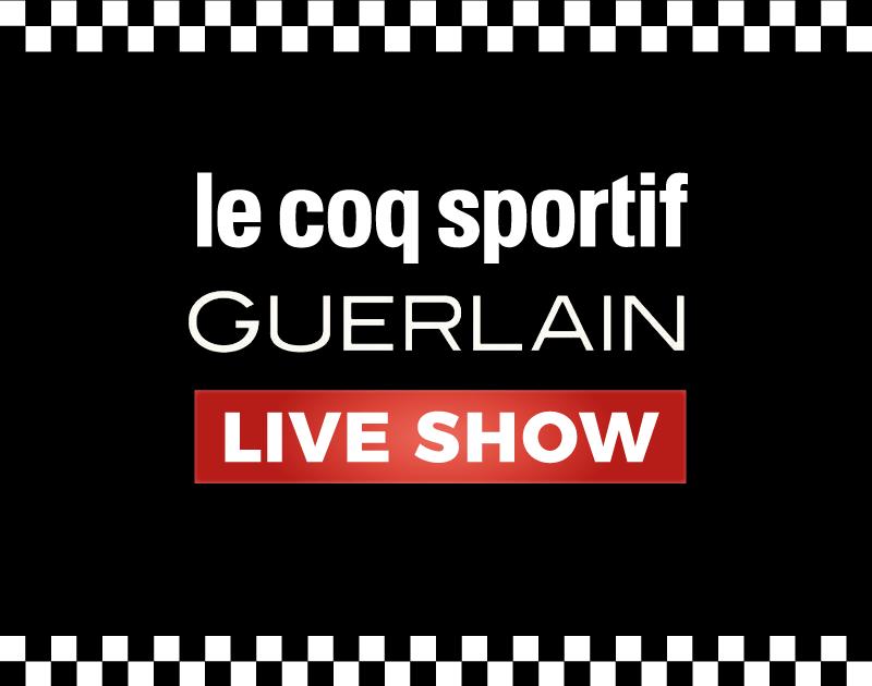 EVENT-COQ-GUERLAIN-2