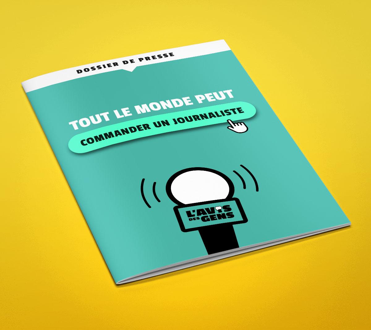 DOSSIER-DE-PRESSE—MOCKUP-1200x1070px