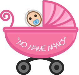 how to name your business baby image