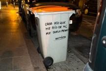 EScribir-basura-2