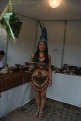 Artisan from Amazon