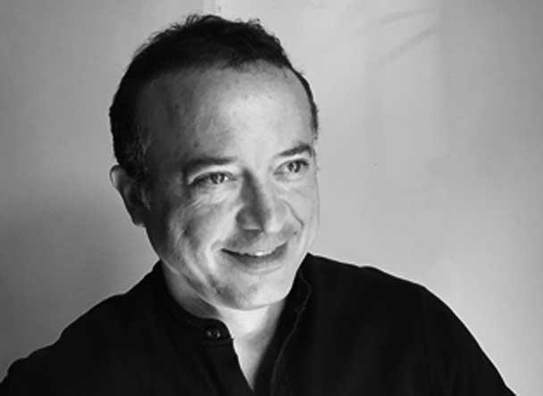El monero Gonzalo Rocha expondrá Ilustres Ilustrados, en el MASIN - Que  pasa en Mazatlán