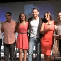 ARTISTAS BORICUAS EN TERRITORIO GAY