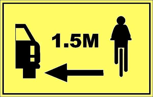 ciclista-distancia