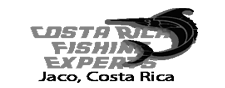 Costa Rica Fishing Trips from los Suenos